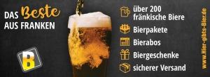 hier_gibts_bier_de_300x